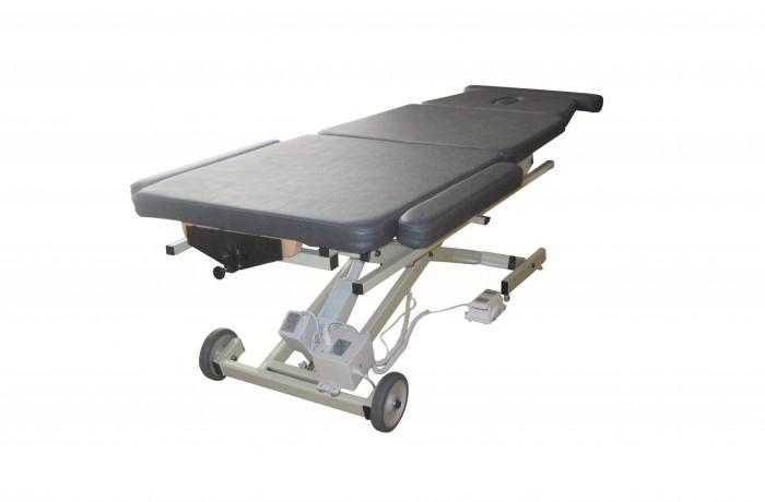 Econo Osteo tables
